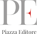 Piazza Editore Shop